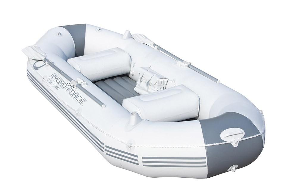 Schlauchboot marine