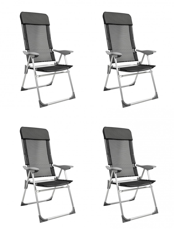 m bel archive gratis. Black Bedroom Furniture Sets. Home Design Ideas