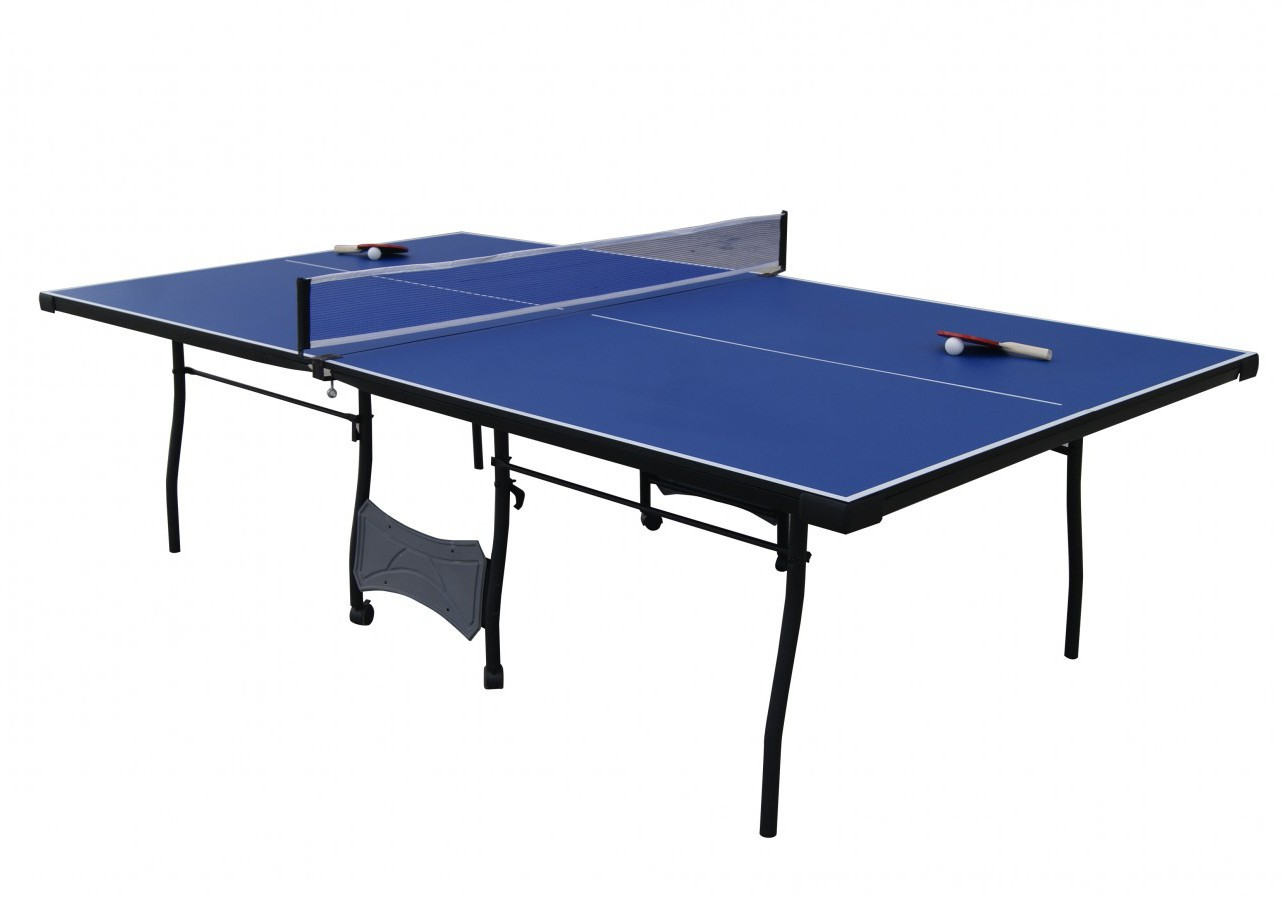 NEU: Tischtennistisch Pingpongtisch