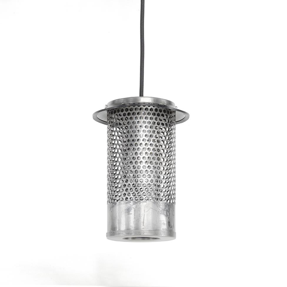 h-lux Designerlampe
